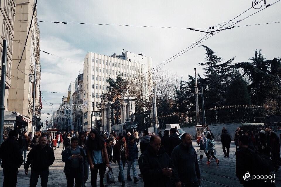 Istanbul (204)