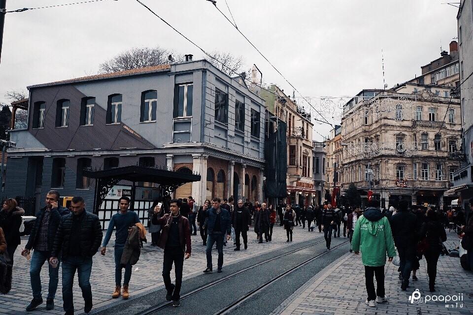 Istanbul (209)