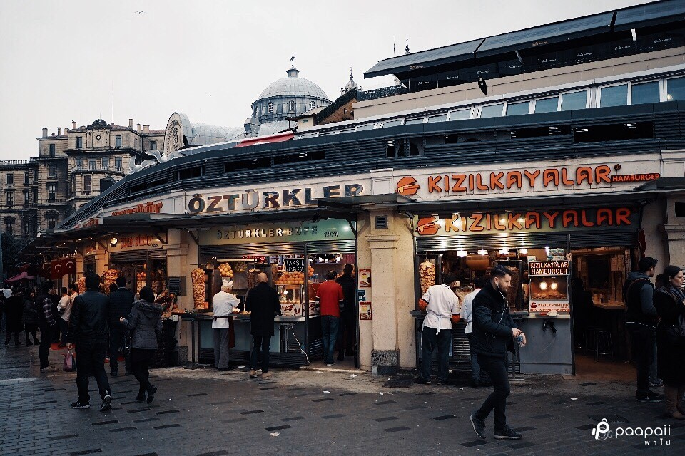 Istanbul (223)