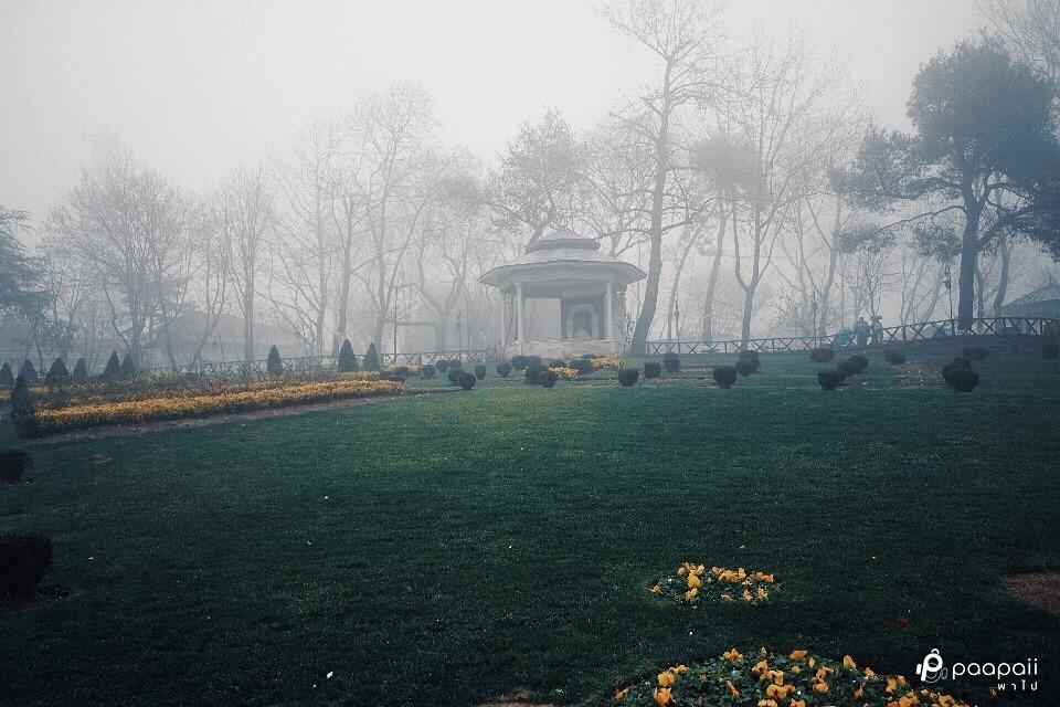 Istanbul (231)