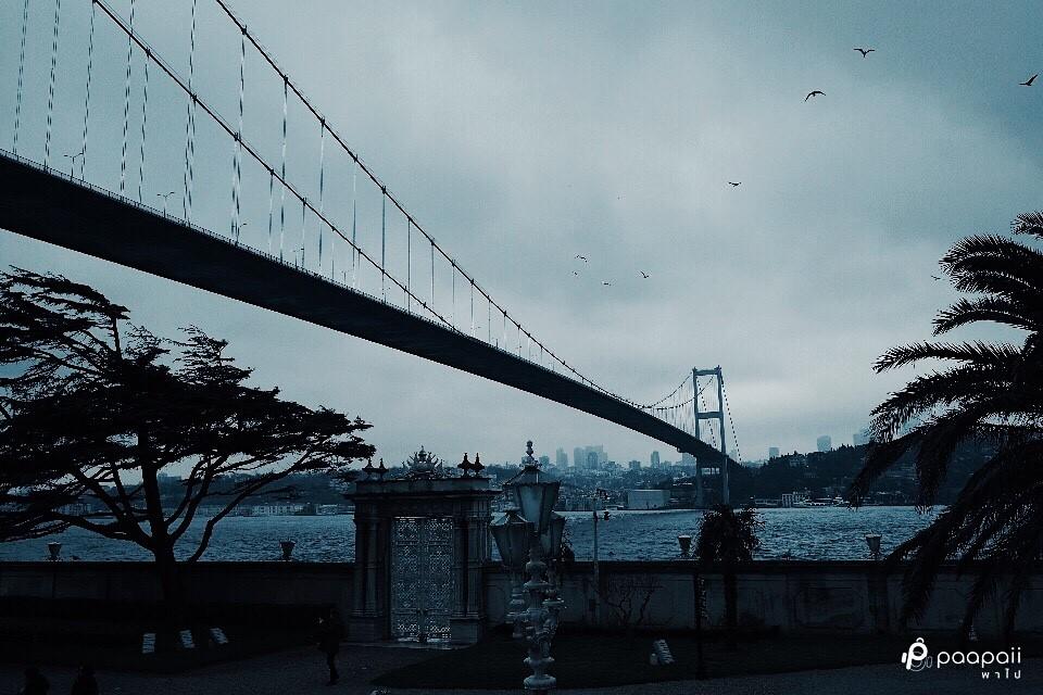 Istanbul (244)