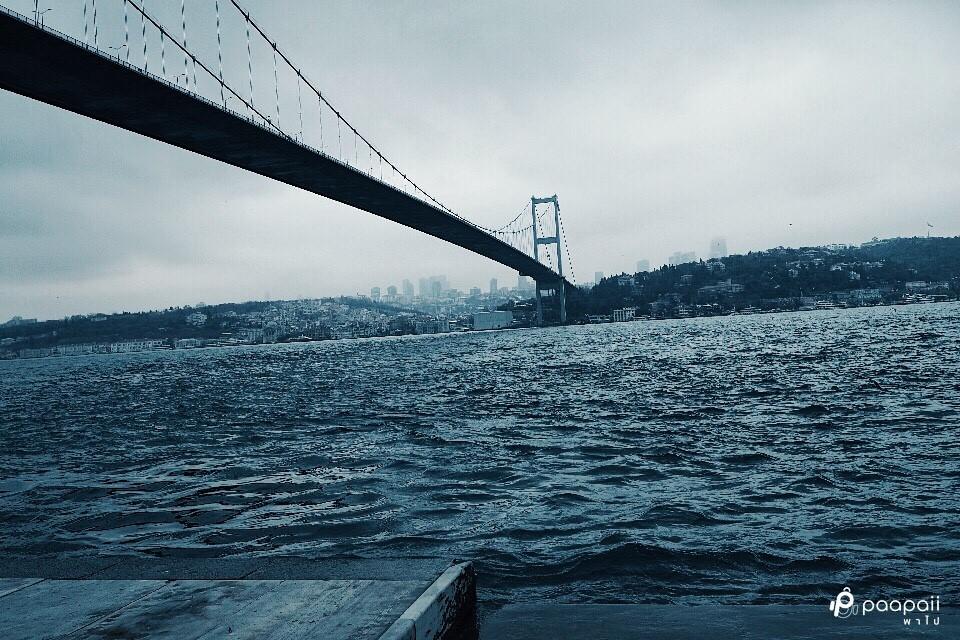 Istanbul (245)