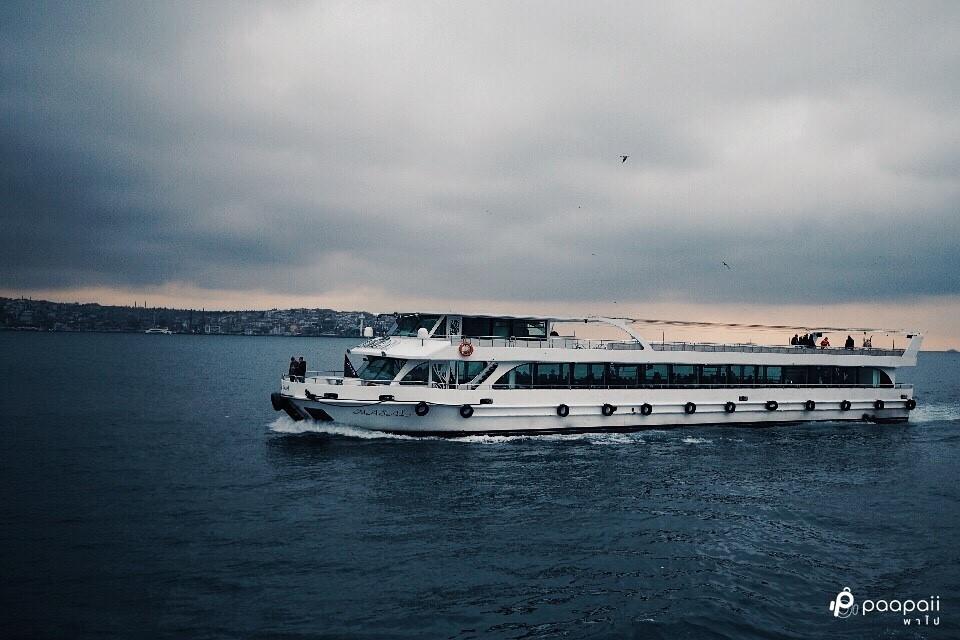 Istanbul (262)