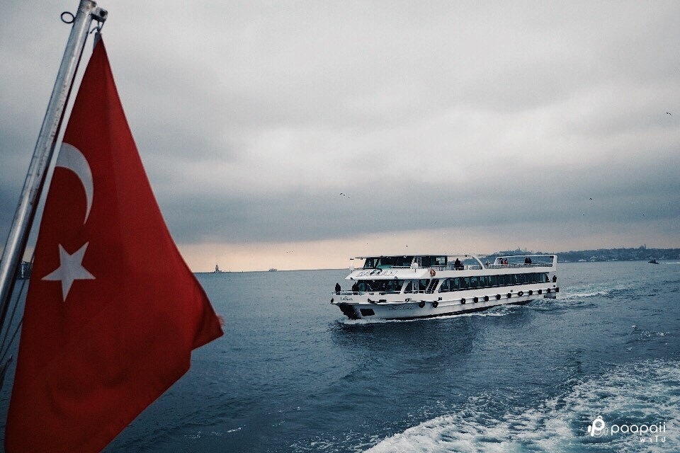Istanbul (265)