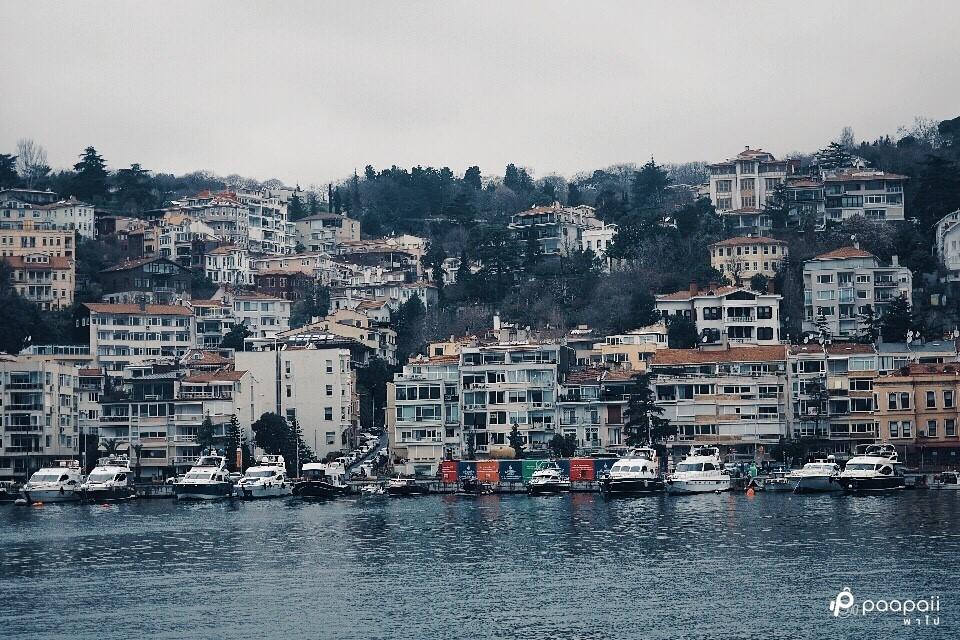 Istanbul (270)