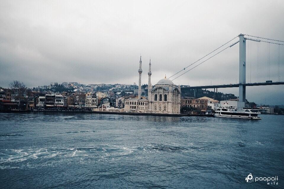 Istanbul (271)