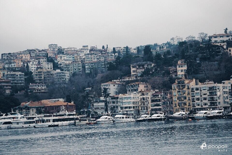 Istanbul (272)