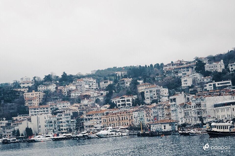 Istanbul (273)