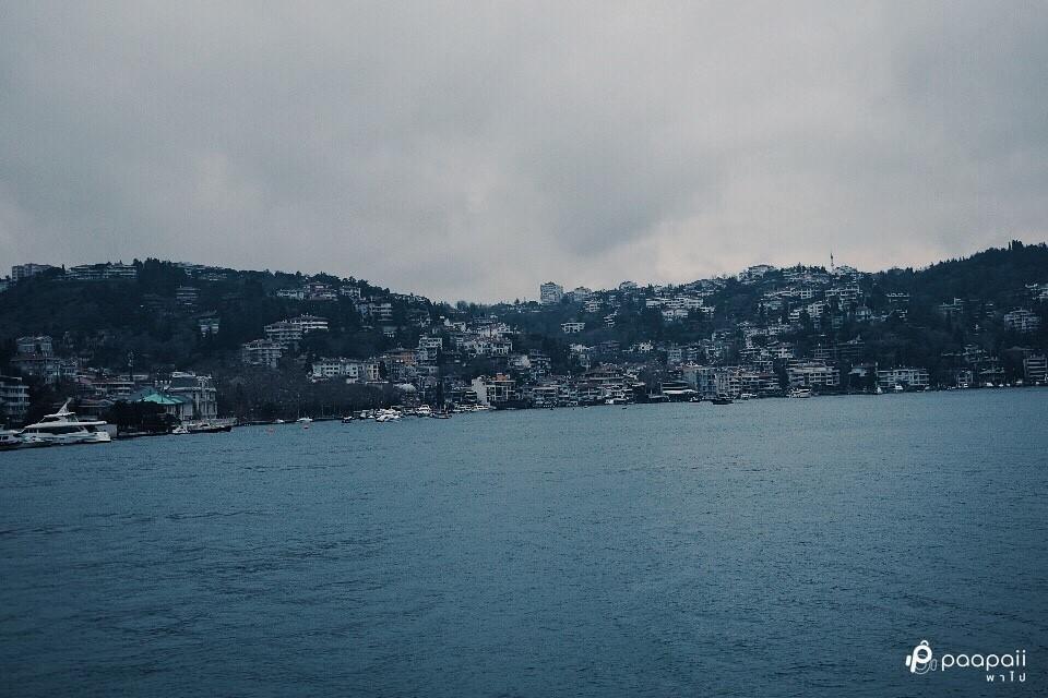 Istanbul (276)