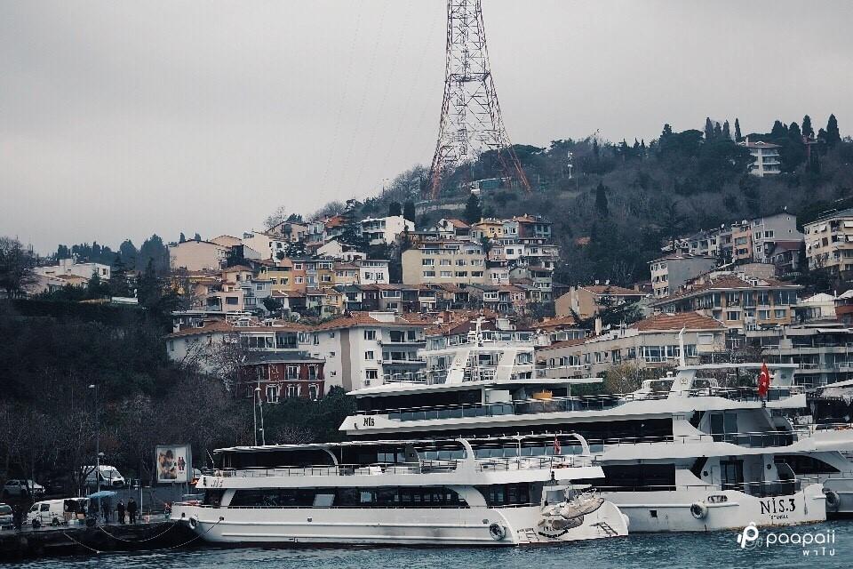Istanbul (277)