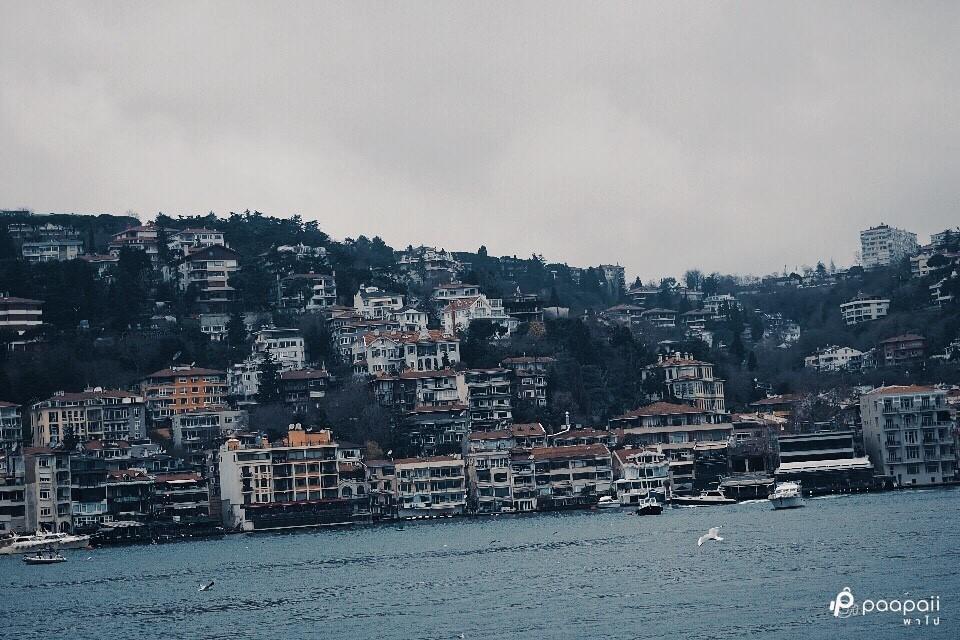Istanbul (279)