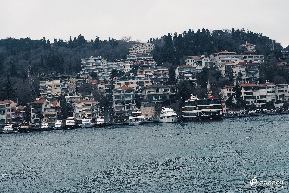 Istanbul (280)