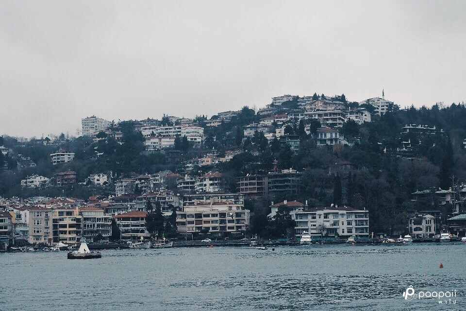 Istanbul (281)
