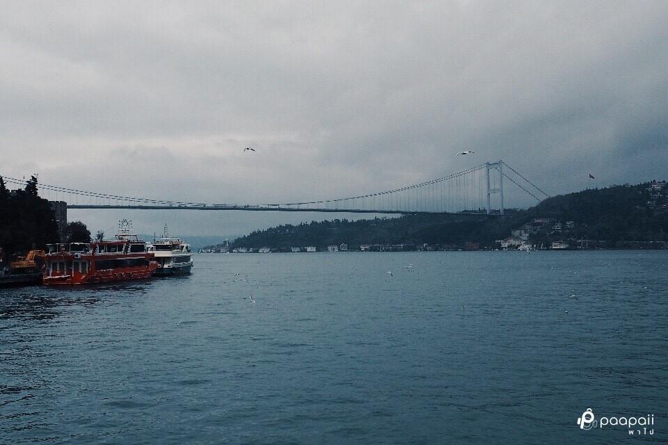 Istanbul (282)