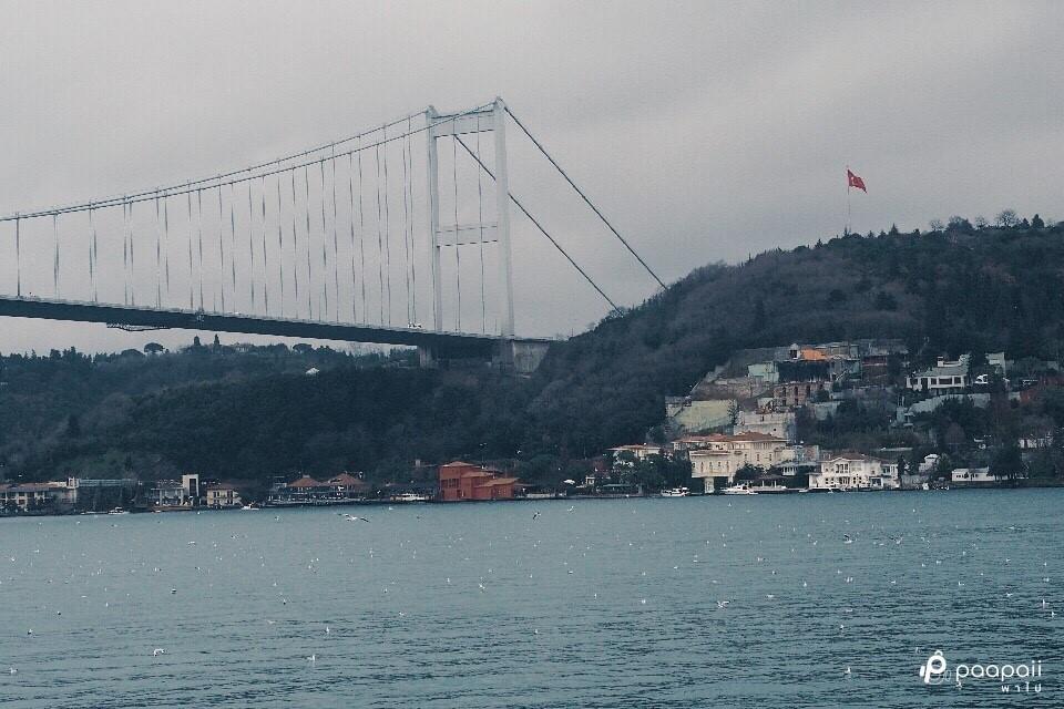 Istanbul (283)