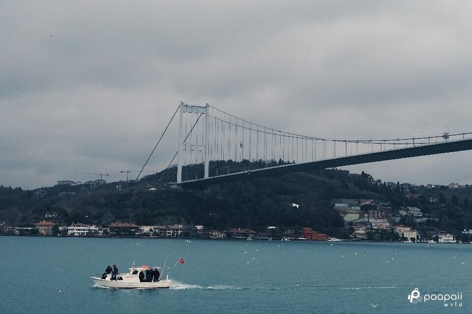 Istanbul (285)