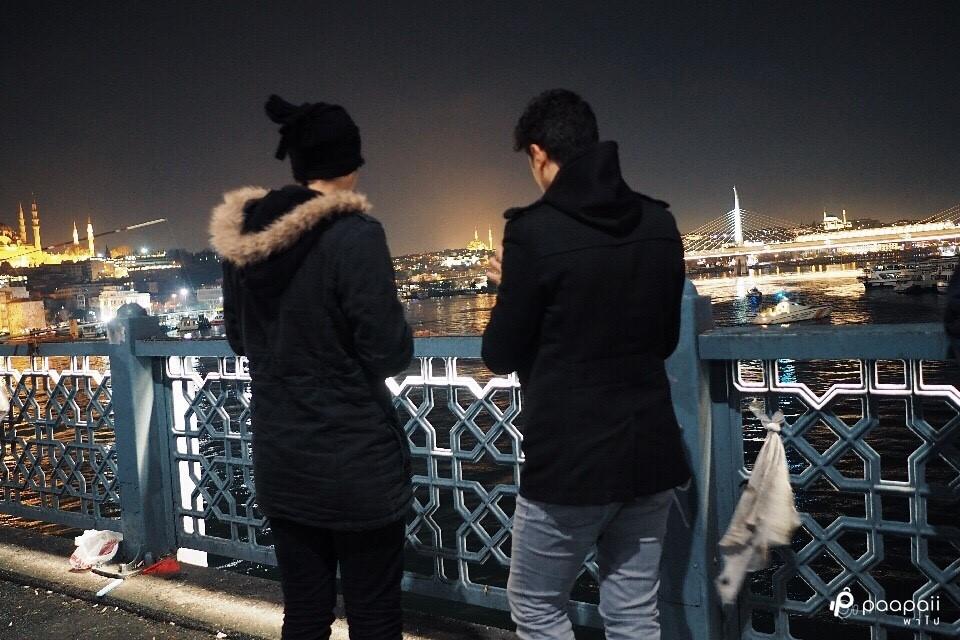 Istanbul (295)