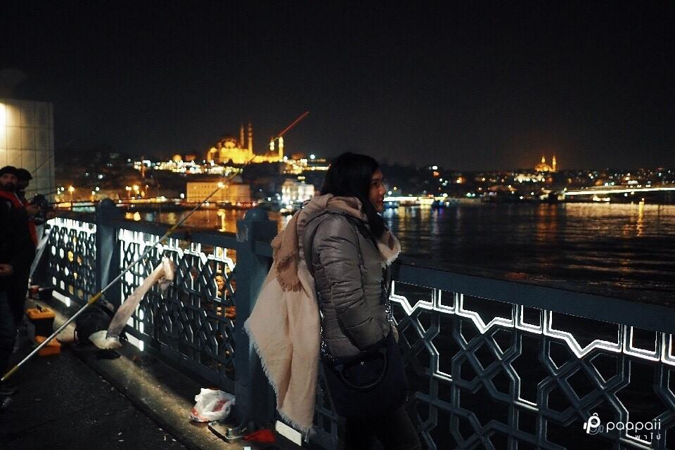 Istanbul (299)