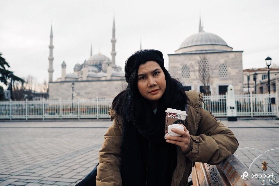 Istanbul (38)