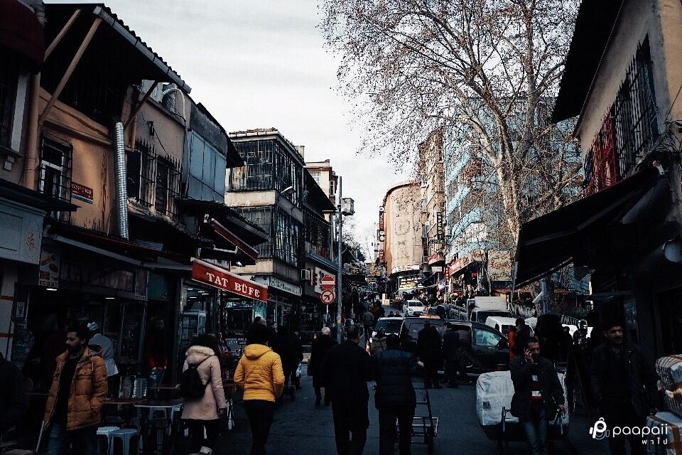 Istanbul (44)