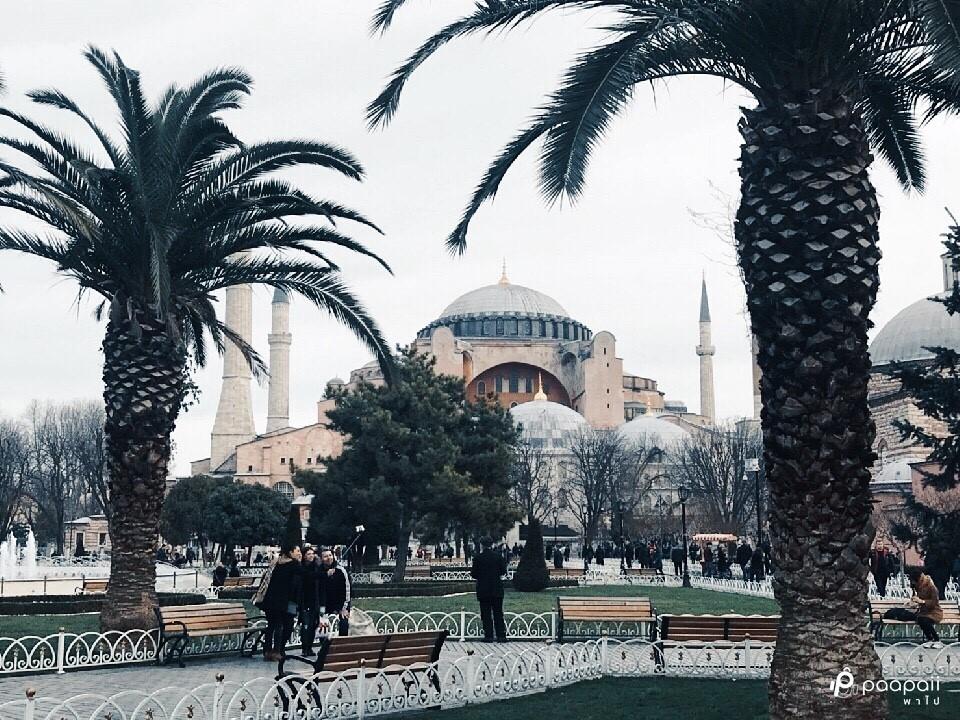Istanbul (5)