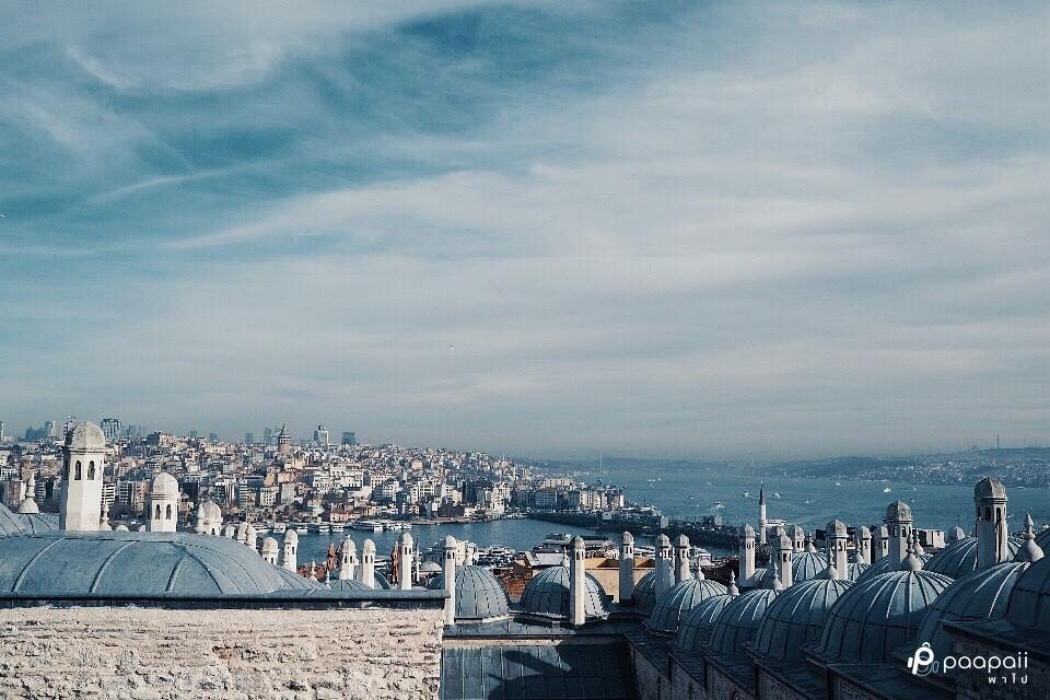 Istanbul (50)