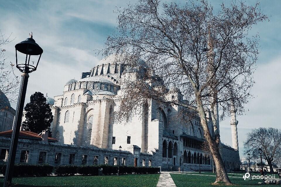 Istanbul (54)