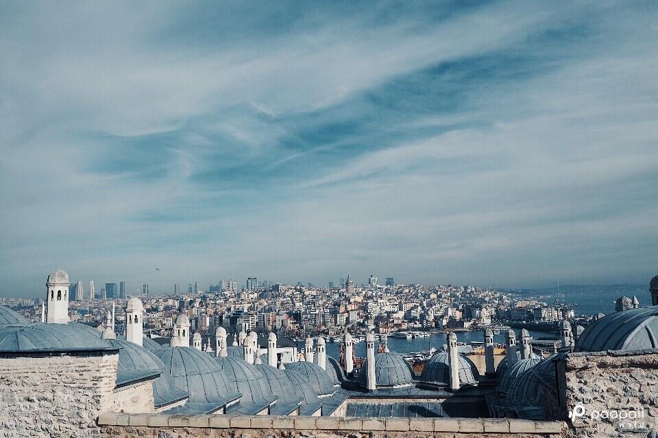 Istanbul (55)