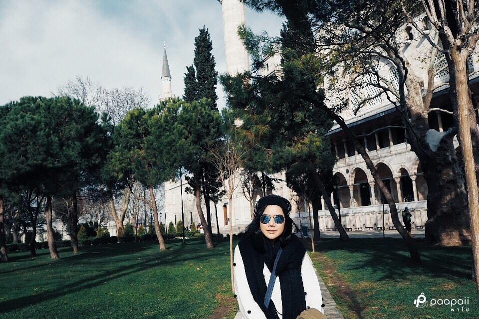 Istanbul (56)