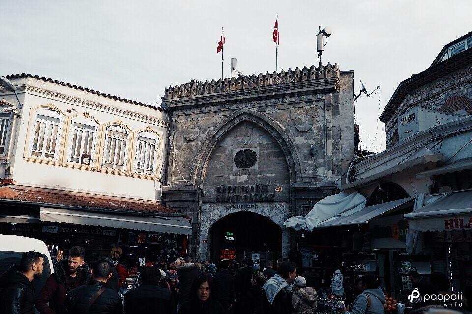 Istanbul (64)