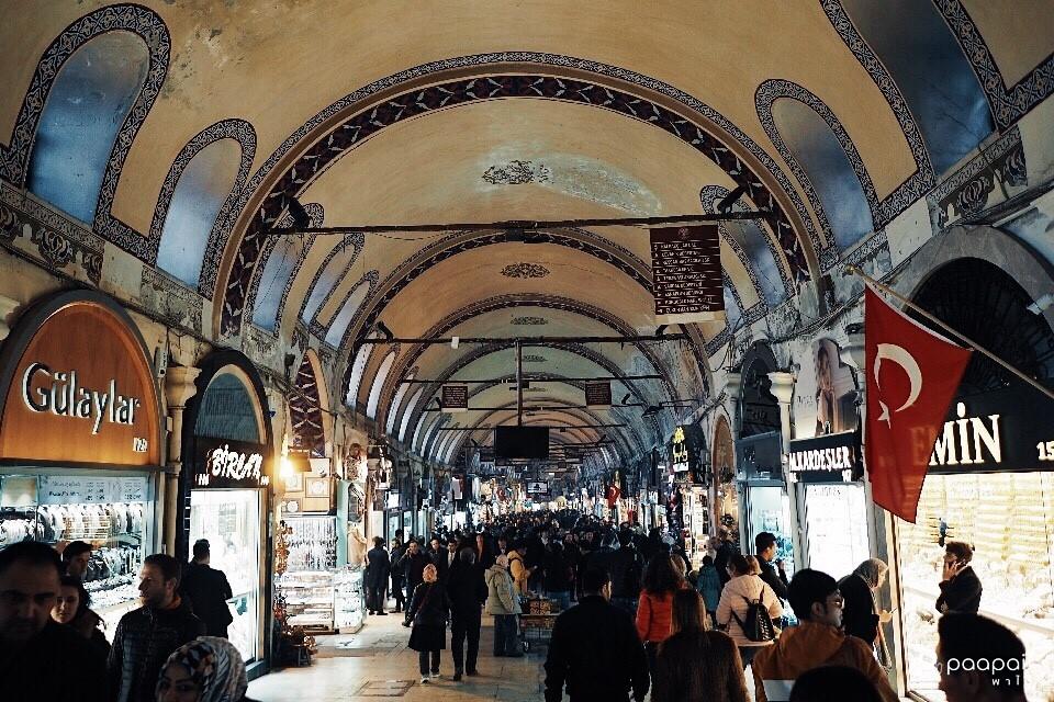 Istanbul (87)
