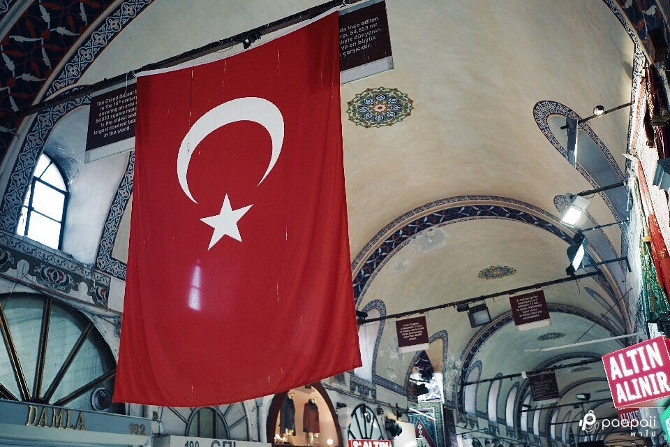 Istanbul (88)