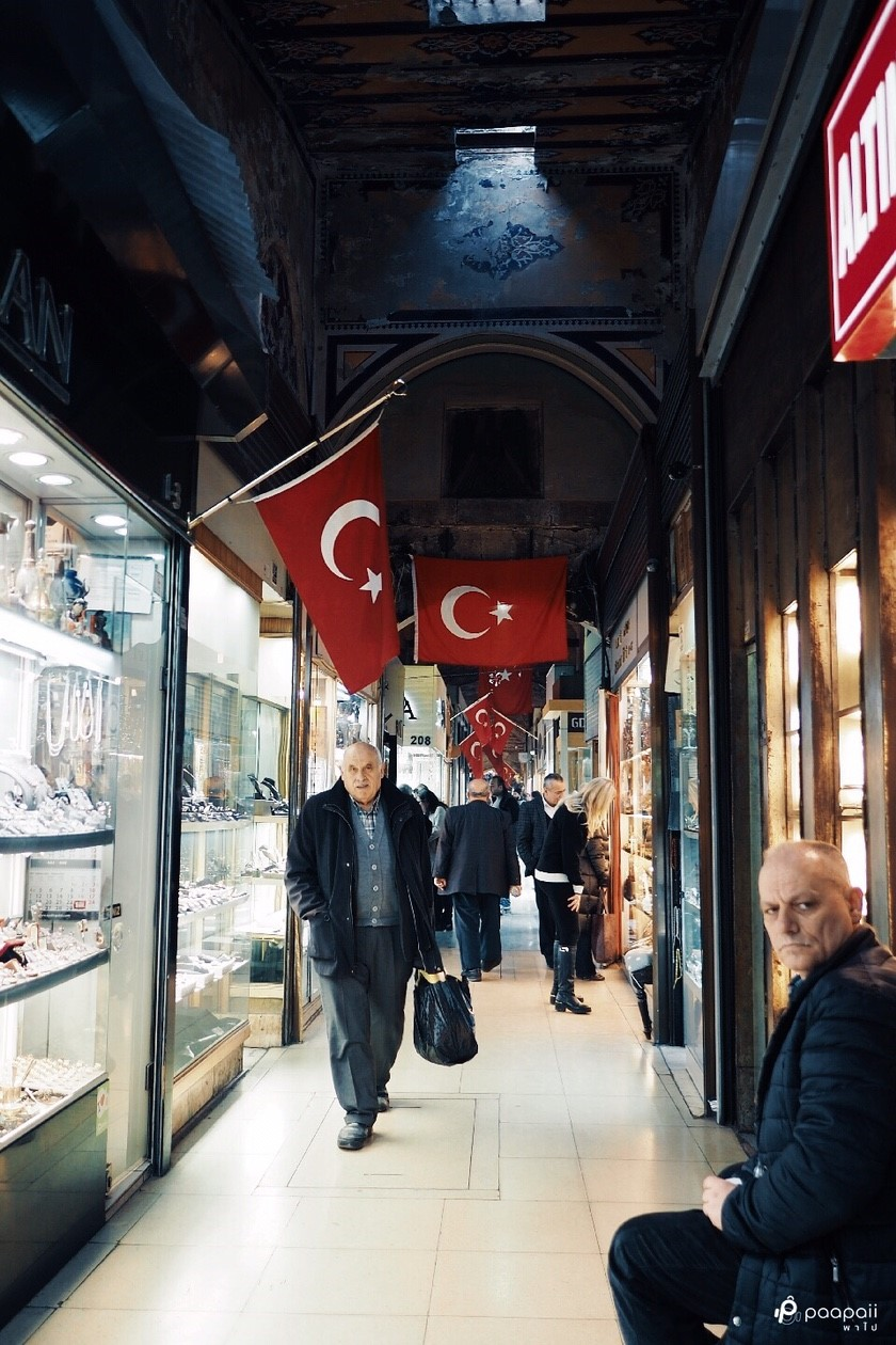 Istanbul (97)