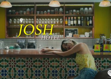 """พาไปรู้จัก """"Josh Hotel"""" โฮเทลสุดแนวแห่งซอยอารีย์"""