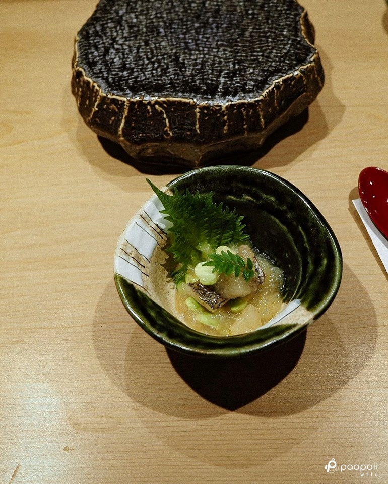 Kuon no Tsuki (9)