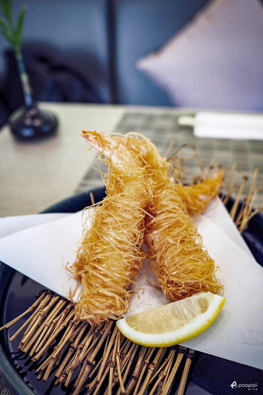 Midori Japanese Bistro & Bar_190513_0008