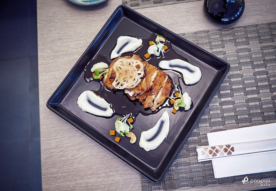 Midori Japanese Bistro & Bar_190513_0015