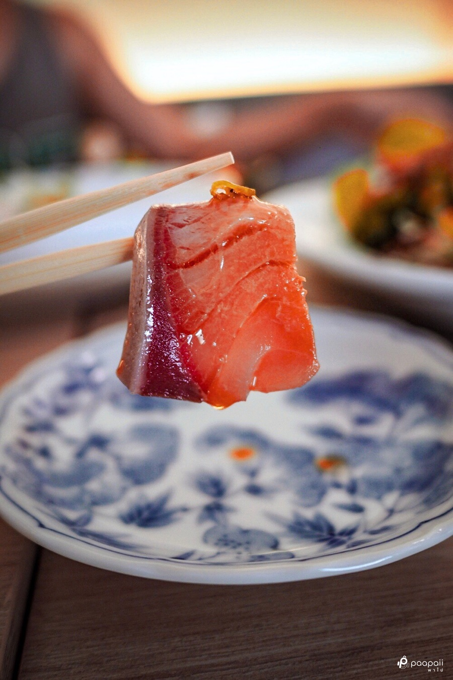 Midori Japanese Bistro & Bar_190513_0016