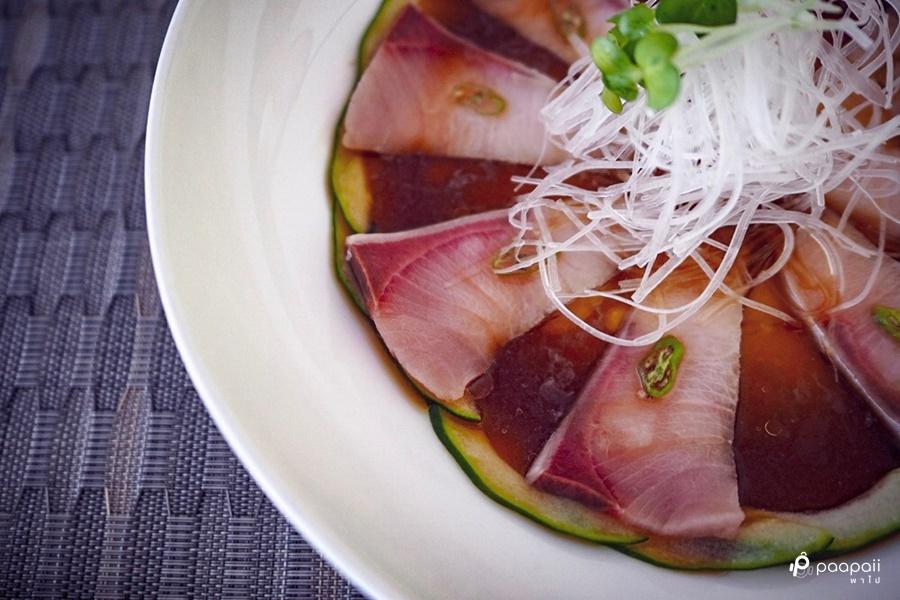 Midori Japanese Bistro & Bar_190513_0025