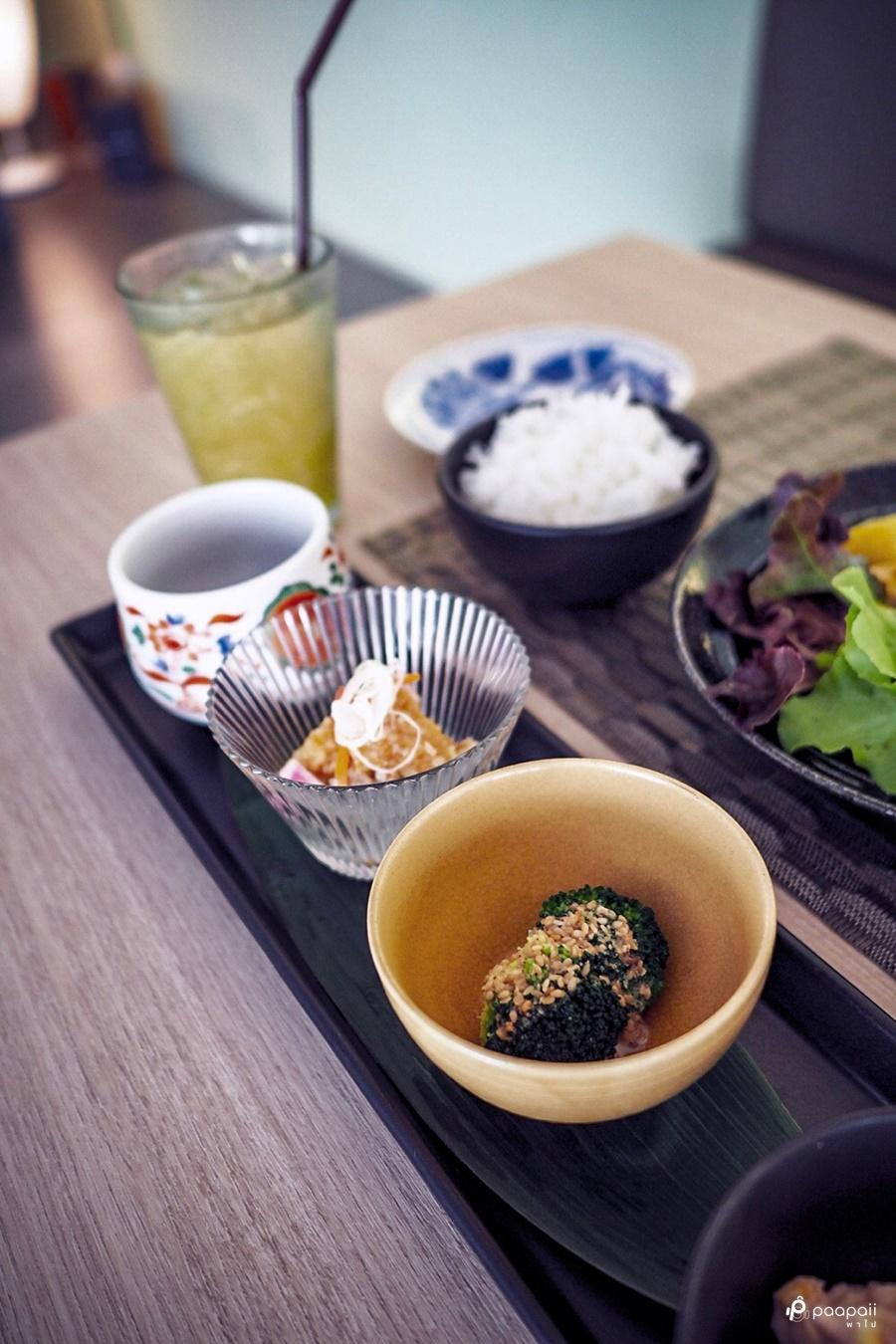 Midori Japanese Bistro & Bar_190513_0026