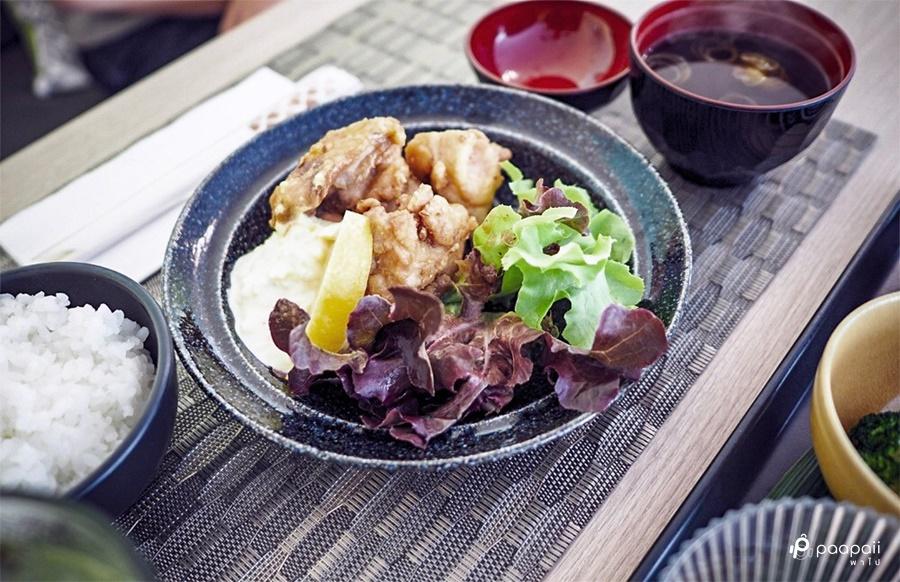 Midori Japanese Bistro & Bar_190513_0028