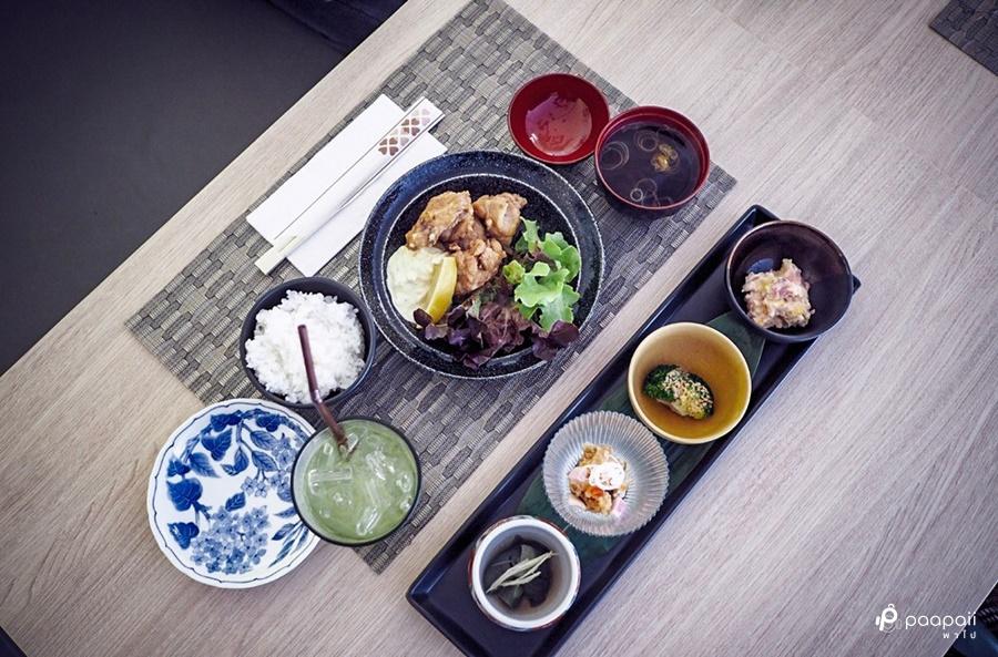 Midori Japanese Bistro & Bar_190513_0029