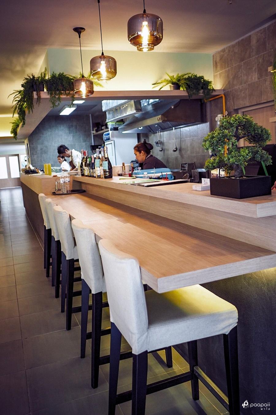 Midori Japanese Bistro & Bar_190513_0032