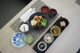 รีริวร้าน Midori Japanese Bistro & Bar ร้านอาหารญี่ปุ่นเล็กๆ น่ารักๆ ฝีมือปรุงโดยเชฟญี่ปุ่นแท้