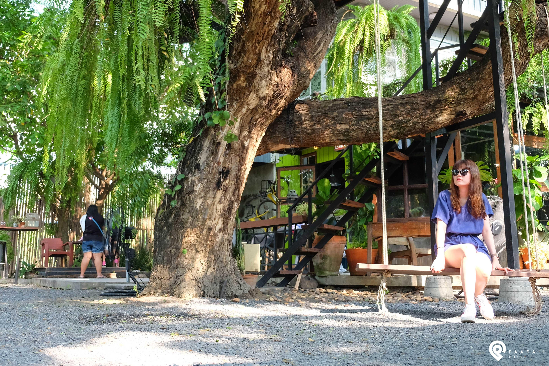 5-ร้านกาแฟปทุม106