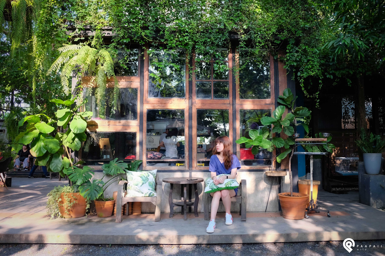 5-ร้านกาแฟปทุม110