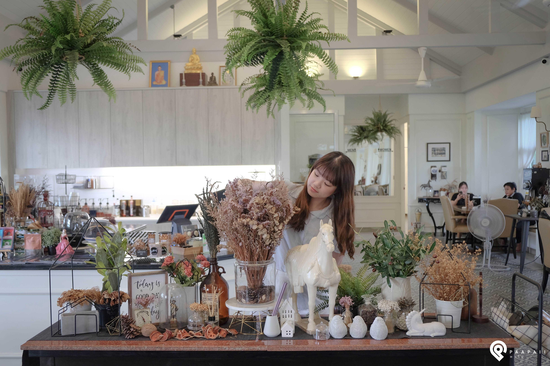 5-ร้านกาแฟปทุม46