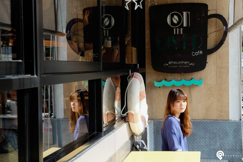 5-ร้านกาแฟปทุม60