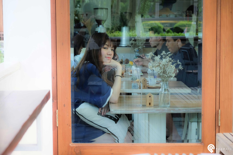 5-ร้านกาแฟปทุม74