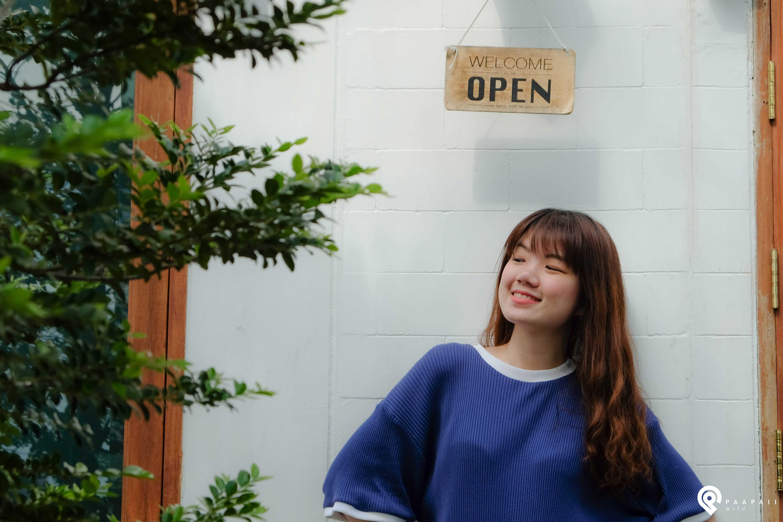 5-ร้านกาแฟปทุม77